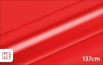 Hexis HX30SCH02S Super Chrome Red Satin