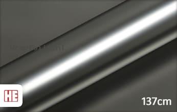 Hexis HX30SCH03S Super Chrome Titanium Satin