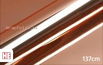 Hexis HX30SCH12B Super Chrome Rose Gold Gloss