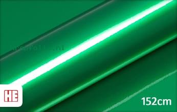 Hexis HX30VBOB Boston Green Gloss