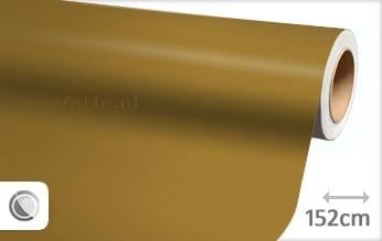 Mat goud folie